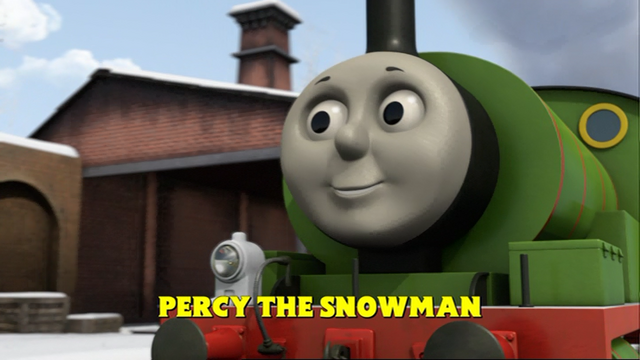 File:PercytheSnowmantitlecard.png