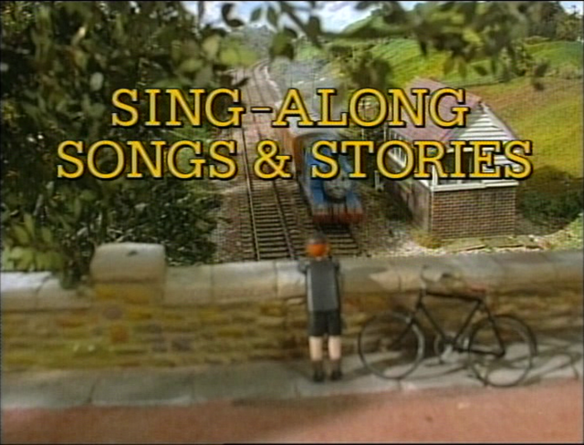 File:Sing-AlongandStoriestitlecard.png