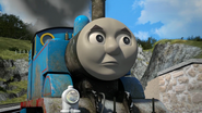 Sodor'sLegendoftheLostTreasure413