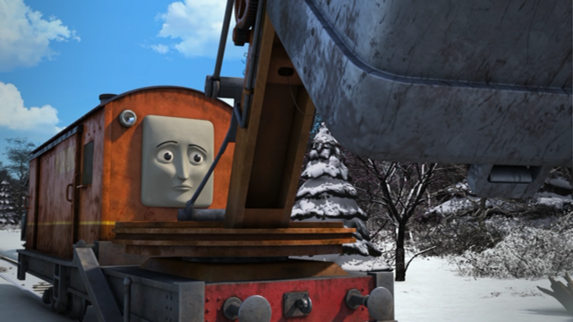 File:TheChristmasCoffeepot23.png