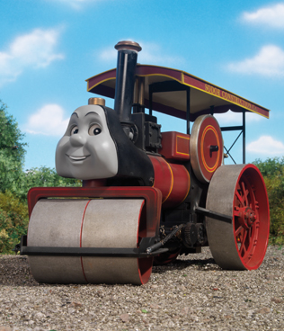 File:Buster.PNG
