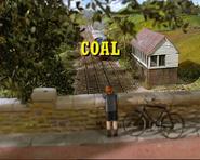 Coalremasteredtitlecard