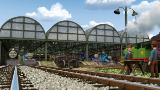 File:DayoftheDiesels74.png
