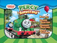 PercyandtheBandstand(DVD)MainMenu