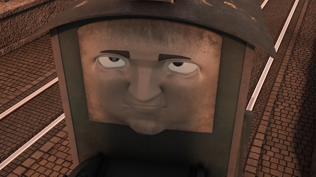 File:TheMissingBreakdownTrain34.png