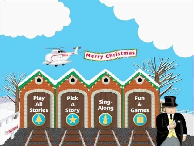 File:Thomas'ChristmasWonderlandDVDmenu1.jpg