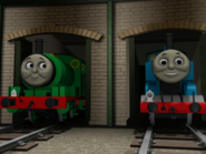 Thomas'StorybookAdventure7