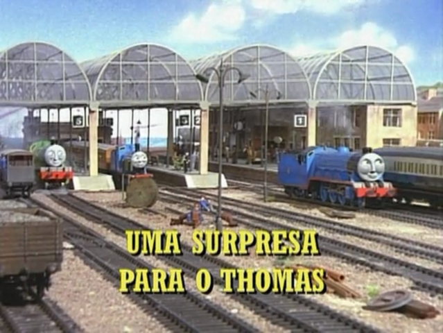File:Thomas'TrainBPTitleCard.png