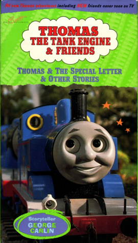 File:ThomasandtheSpecialLetterandOtherStories1995VHScover.png