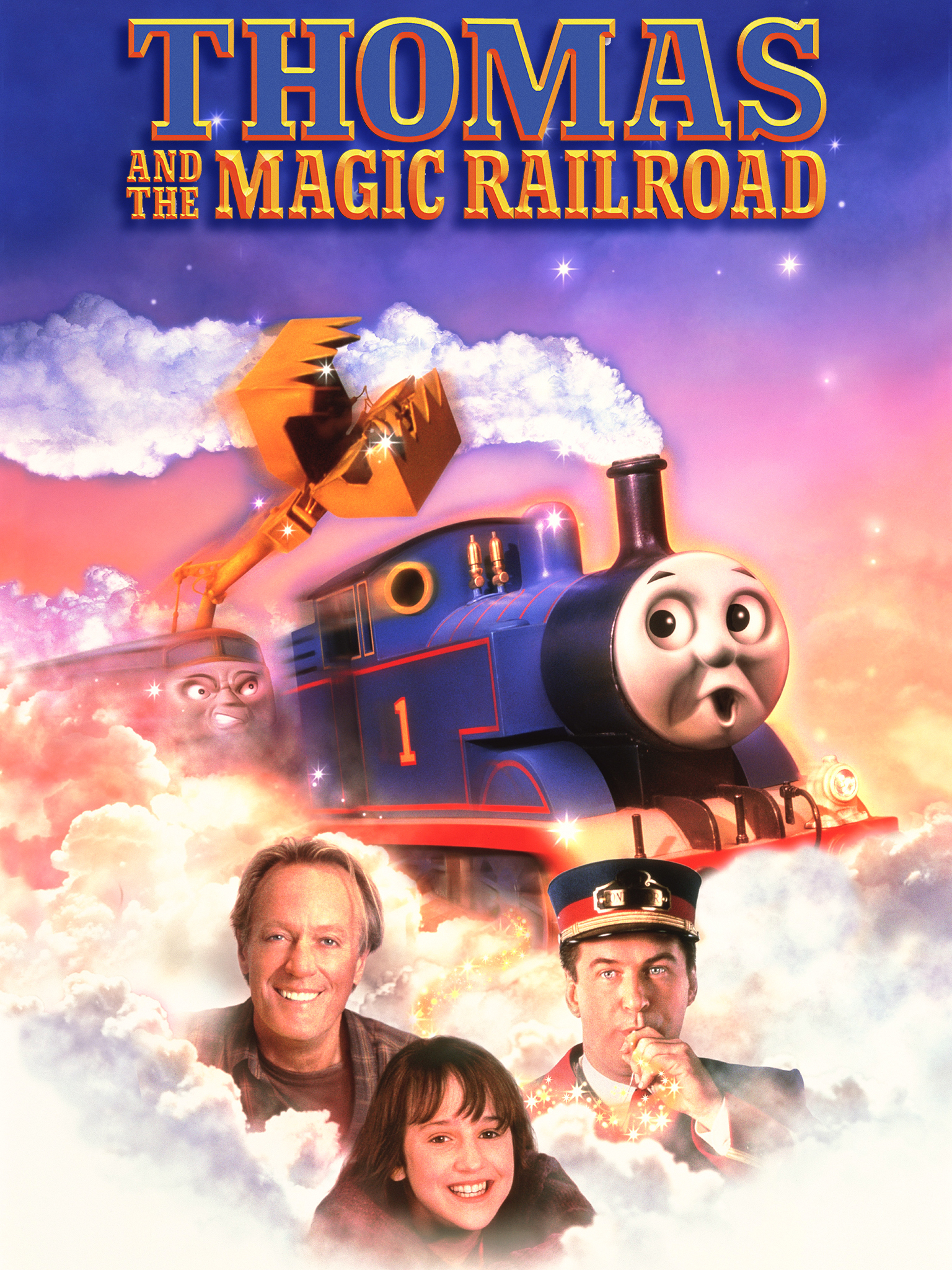 thomas and the magic railroad thomas the tank engine wikia thomas and the magic railroad thomas the tank engine wikia fandom powered by wikia