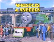 WhistlesandSneezesoriginalUKtitlecard