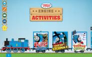 EngineActivities