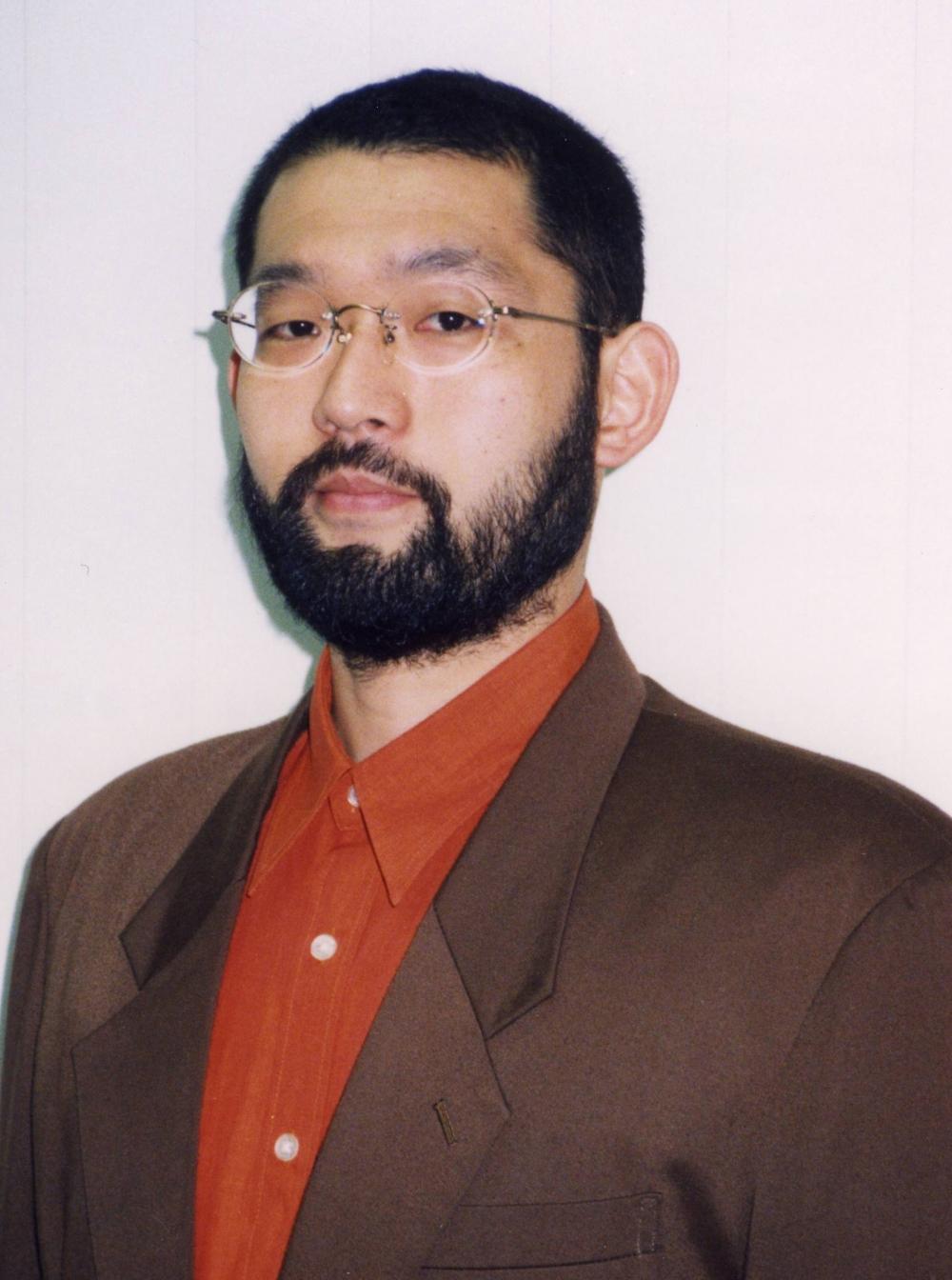 File:KanTanaka.jpg