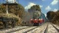 Thumbnail for version as of 18:29, September 22, 2015