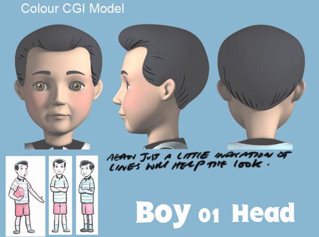 File:Boy 01 Colour CGI Model Head.jpg