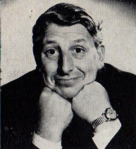 File:JohnnyMorris2.jpg