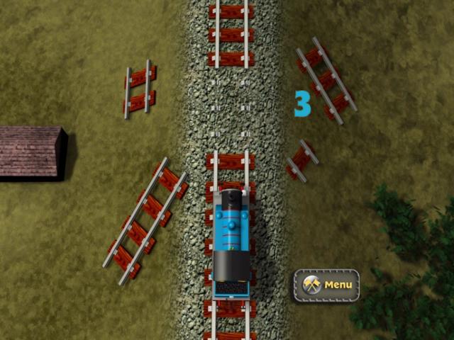 File:Thomas'StorybookAdventure51.png