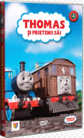 File:ThomasandFriendsVolume4RomanianDVD.jpeg