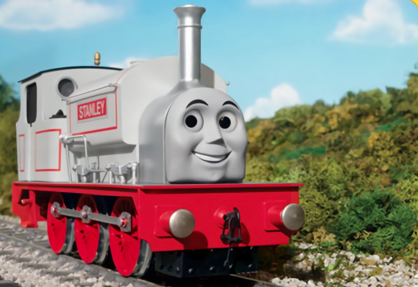 File:StanleyPromo2.png