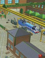 Thomas'FavoritePlacesandFaces5