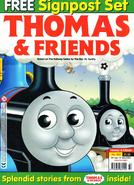 ThomasandFriends432