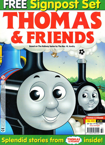 File:ThomasandFriends432.png