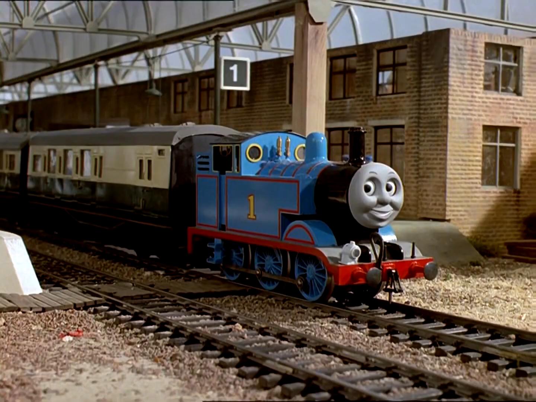 ファイル:Thomas'Train26.png