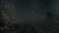 Thumbnail for version as of 18:41, November 29, 2015
