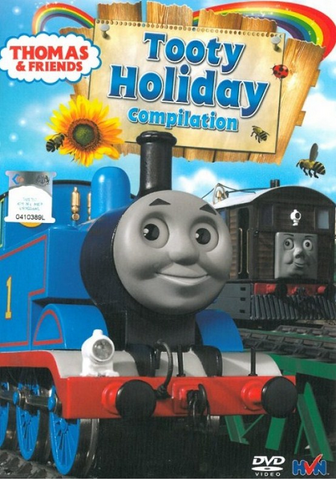 File:TootyHolidayCompilation.png