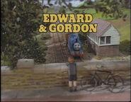 EdwardandGordon1985titlecard