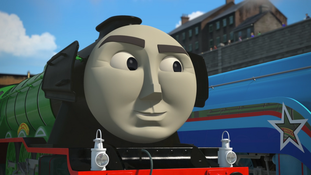 File:TheGreatRace636.png