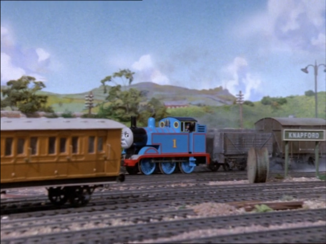 File:ThomasandtheTrucks18.png