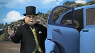 Sodor'sLegendoftheLostTreasure426