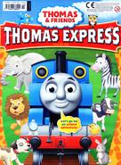 ThomasExpress360