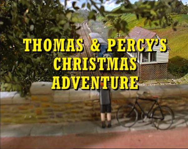 File:ThomasandPercy'sChristmasAdventureremasteredtitlecard.png
