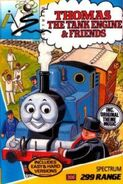 ThomastheTankEngine(ZXSpectrum)