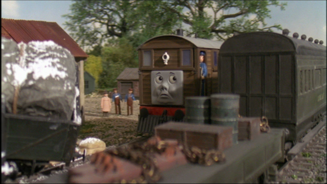 File:Toby'sWindmill17.png