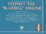 "Stepneythe""Bluebell""Engine2015backcover"