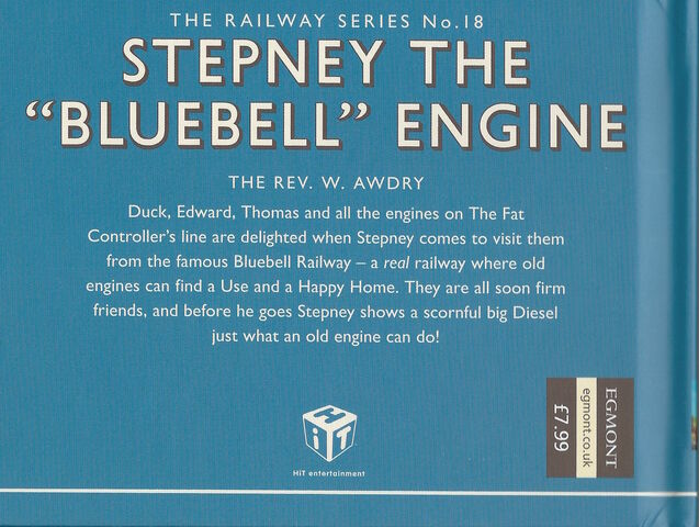 "File:Stepneythe""Bluebell""Engine2015backcover.jpg"