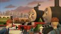 Thumbnail for version as of 21:01, November 6, 2014