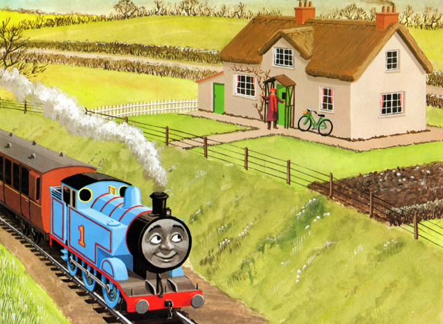 File:Thomas'ChristmasPartyRS4.png