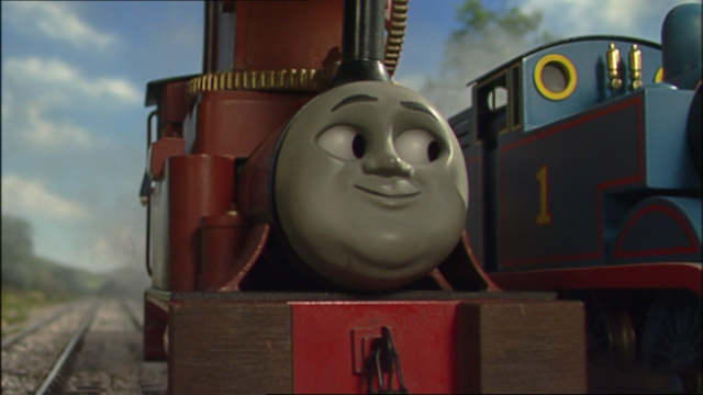 File:ThomasandtheRainbow76.png