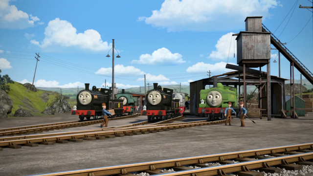 File:Sodor'sLegendoftheLostTreasure256.png