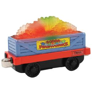File:Take-AlongFireworksVan.jpg