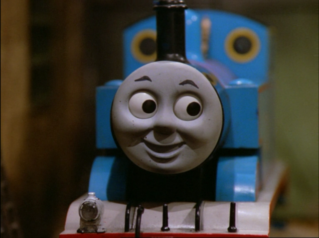 File:Thomas,PercyandtheCoal54.png