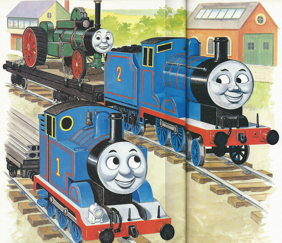 File:ThomasandTrevor(Annualstory)1.png