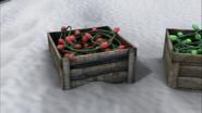 MerryWinterWish5