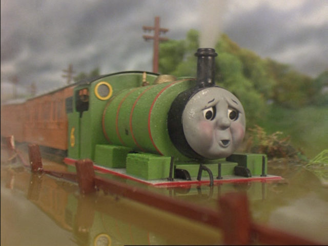 File:Percy'sPromise39.png
