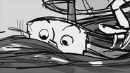 Sodor'sLegendoftheLostTreasureStoryboard2