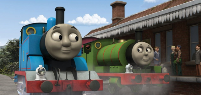 File:ThomasinCharge80.png